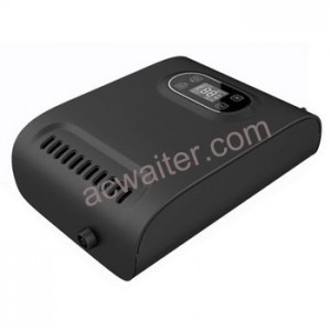 Roof Top Ozone Generator Air Purifier