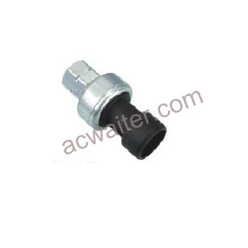Chinese wholesale VW Pressure Switch - GM Pressure Switch 6850 512 – Bowente