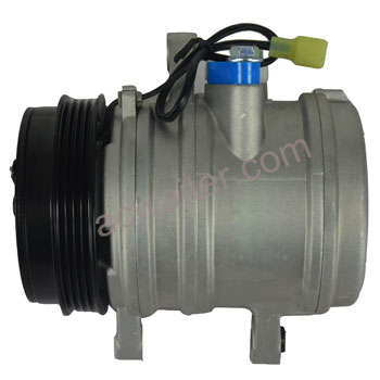 SP10 Chevrolet compressor 96666741