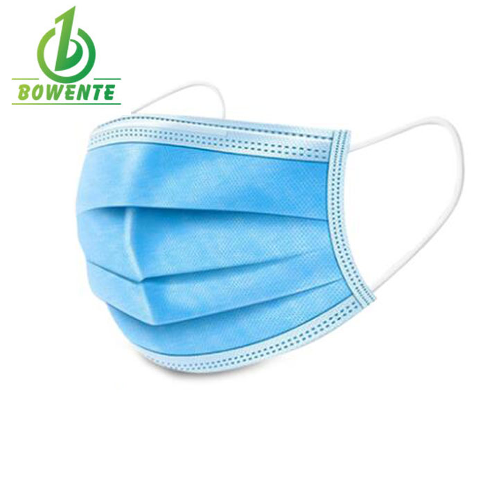 2020 wholesale price kn95 mask – Disposable face mask and N95 KN95 face mask – Bowente