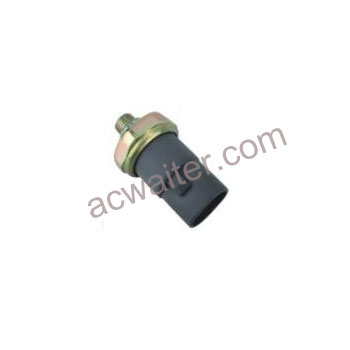 Low price for 46476438 pressure switch - Toyota Pressure Switch 88645-20040 – Bowente