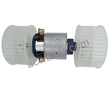 2020 wholesale price 24 volt ac evaporator blower motor - Mercedes Truck Blower Motor A0038300508 – Bowente