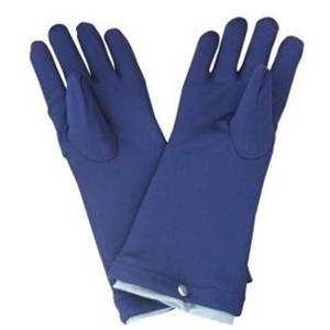 X-ray Shielding Lead Gloves