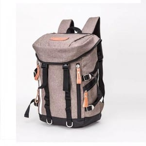 Backpack-66223A