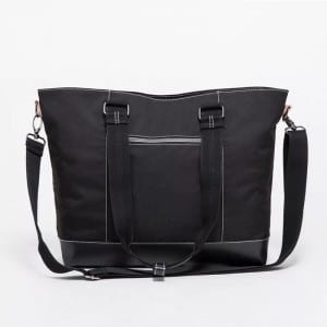 Shoulder Bag-66823