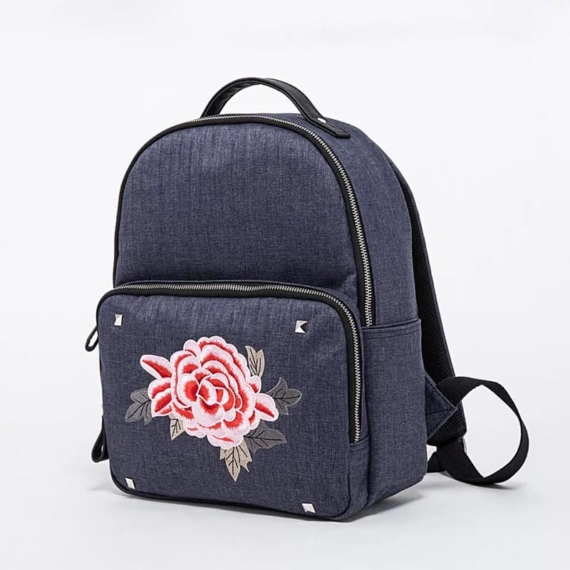 School bag Featured Image