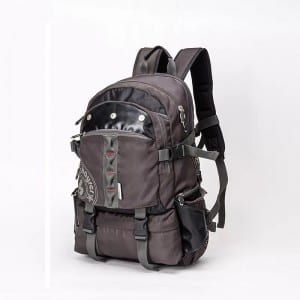 Backpack-62286