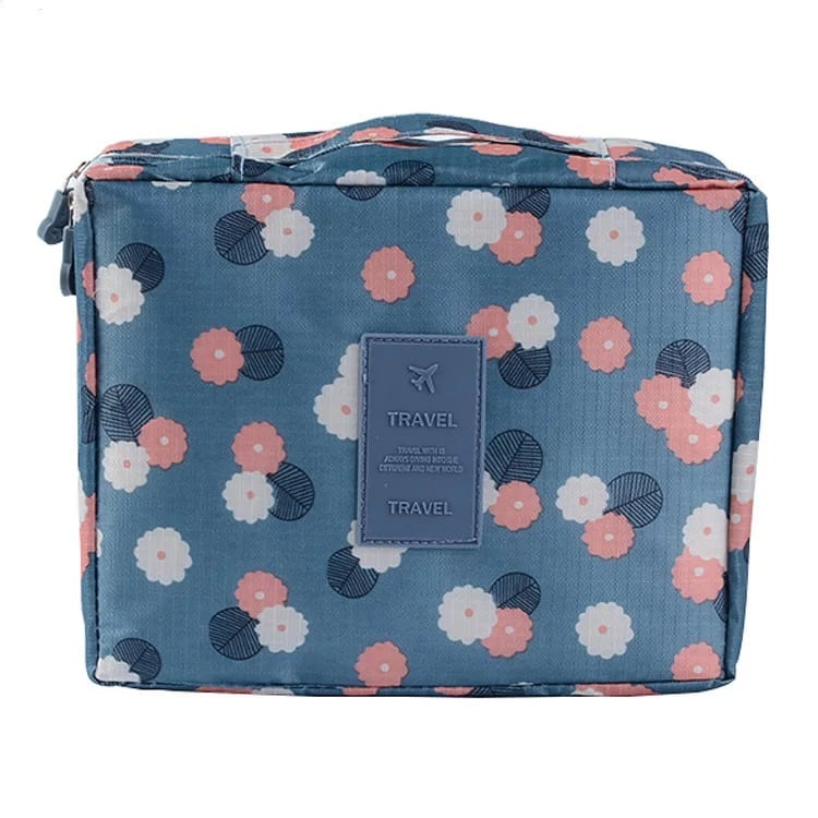Cosmetic bag-Square Featured Image