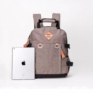 Backpack-66784A