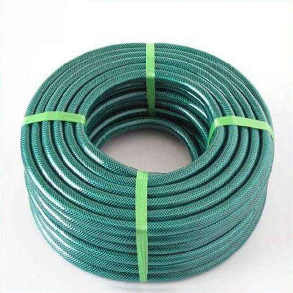 1 inch weifang pvc pipe plastic flexible hose fiber hose