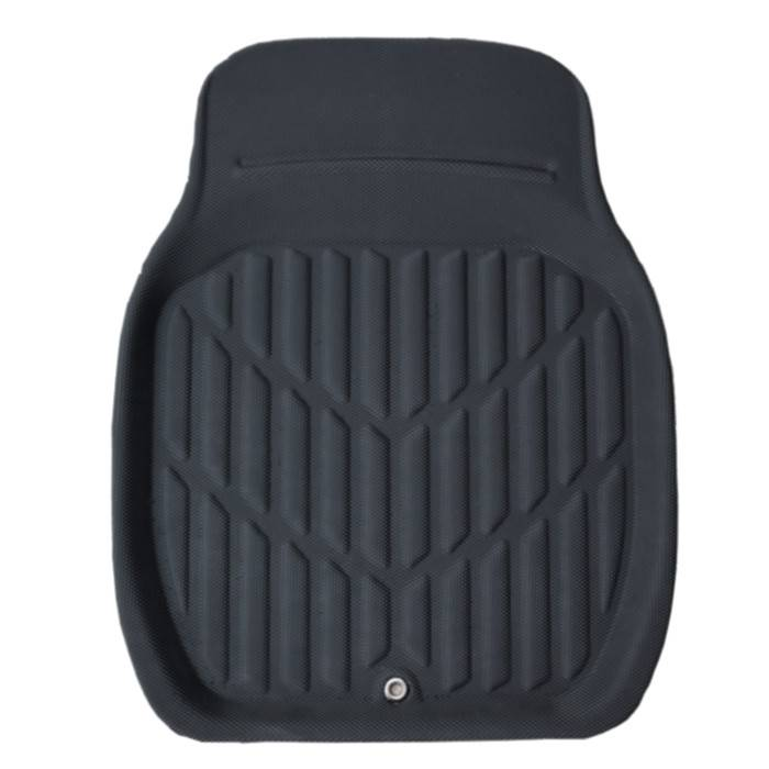 Chinese wholesale Crazy Cheap Car Mats -
