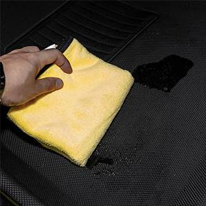 How to Choose the Car Mats for Your Vehicle?