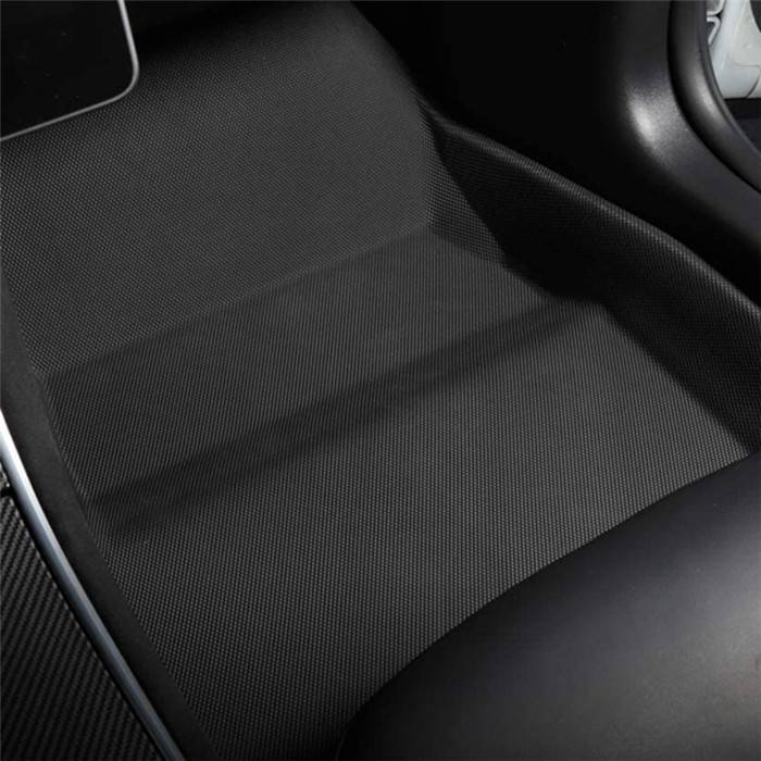 New Delivery for Car Mat Single -