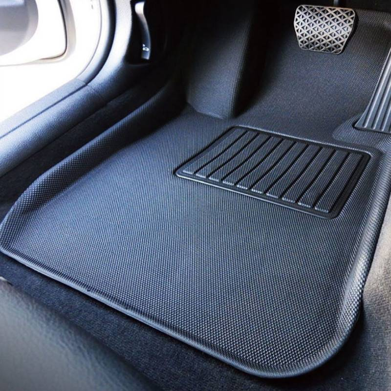 High reputation Baja Floor Mats For Cars -
