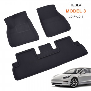 Massive Selection for Car Mats For -