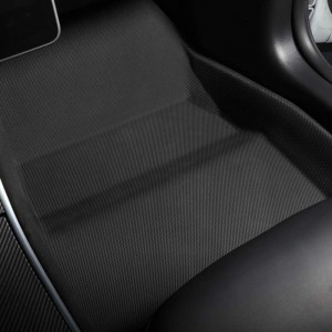 100% Original Factory Car All Weather Mats -