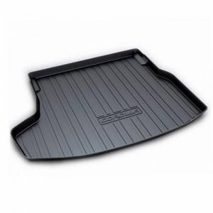 Chinese Professional Trunk Mat For Car -