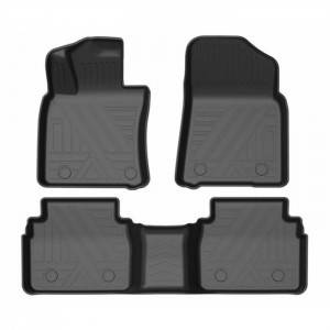 PriceList for Car Floor Mats For Girls -
