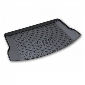 2020 wholesale price Car Trunk Mats All Weather -