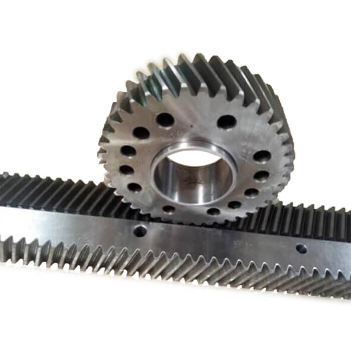 Gear Wheel Featured Image