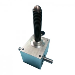 Lowest Price for Transmission Counter Shaft Gear -