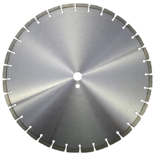 Low MOQ for Wrought Iron Gate Posts - High Quality Cured Concrete Saw Blade – Aobang