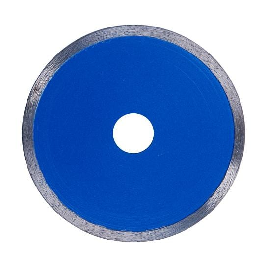 Tile Wet Saw Blade