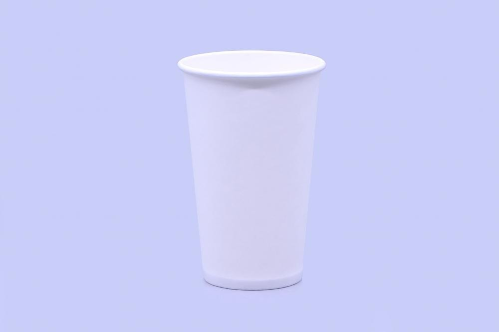 High Quality Best Marble Game Android - Custom disposable single wall paper cup – Aobang