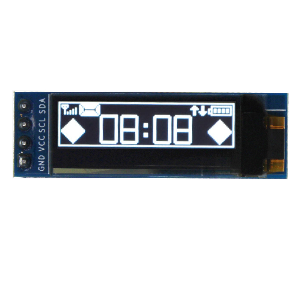 Super Lowest Price Flexible Display -