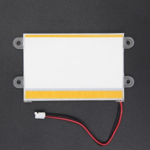 LED kilid backlight