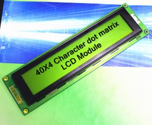 Wholesale Dealers of Flexible Lcd Display -