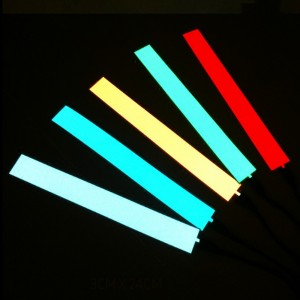 China Cheap price Led Backlight Panel -
