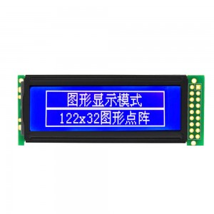 Factory selling 2.4 Inch Touch Screen -