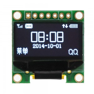 factory low price 2 Inch -