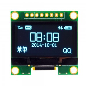 Super Purchasing for 5 Inch Ips Display -