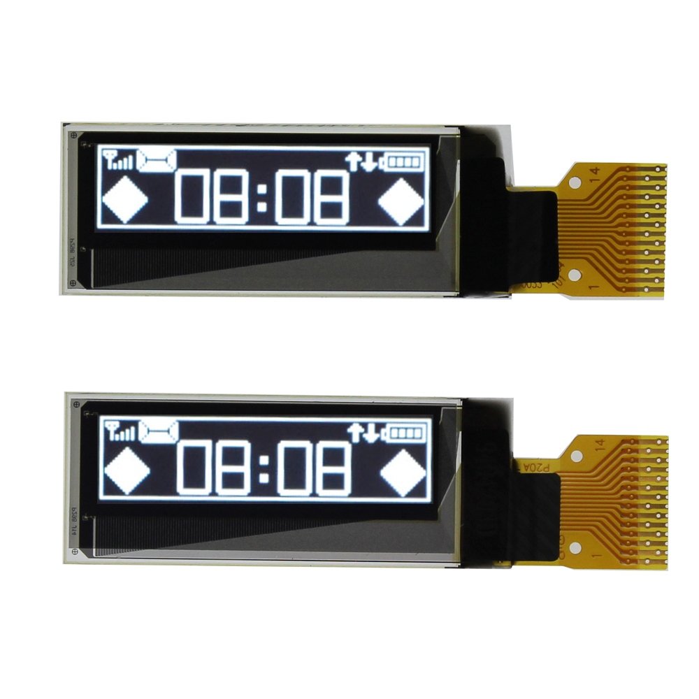 Cheapest Price Oled Screens -