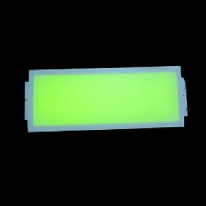 Good Wholesale Vendors 3.5 Inch Display -