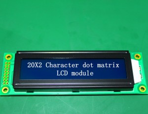 High Quality Lcd Screen -