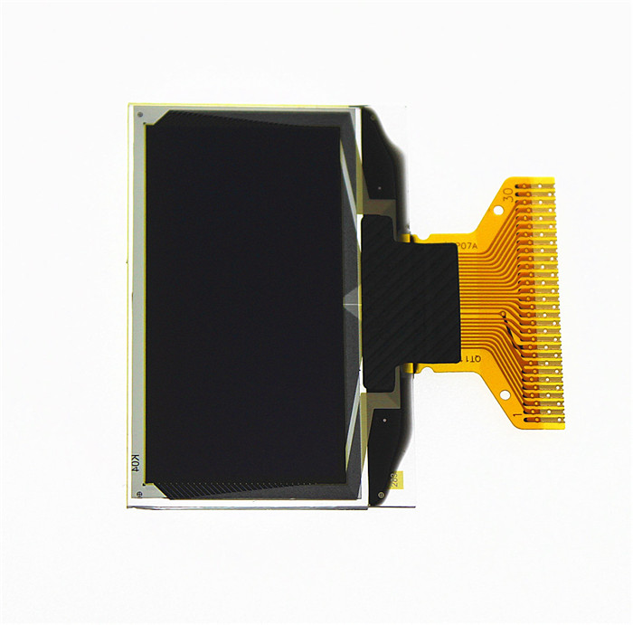 Factory directly 2.4 Inch Display -