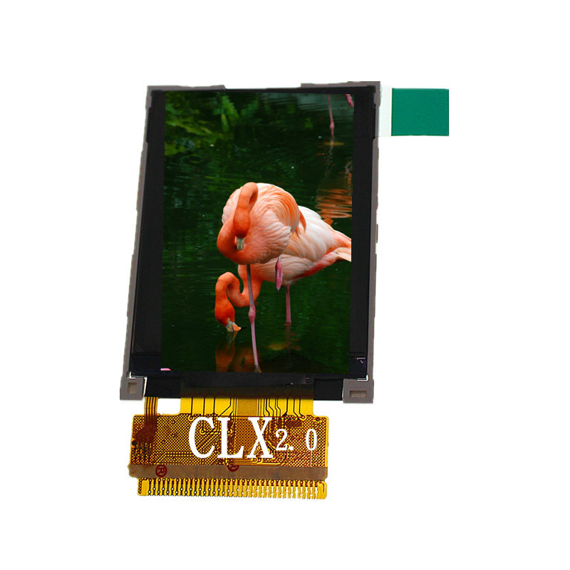 Trending Products Display Screen For Communication Equipment -