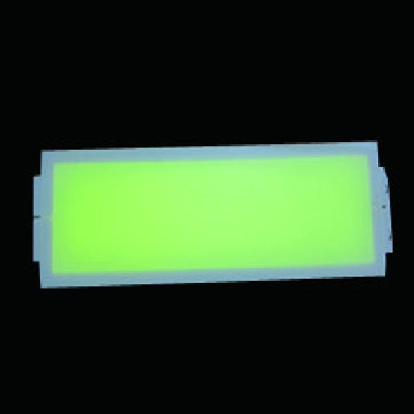 Professional Design Liquid Crystal Panel -