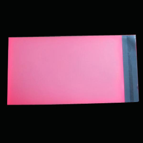Wholesale Dealers of 3.5 Inch -