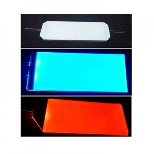 Low price for Display Screen For Electrical Appliances -