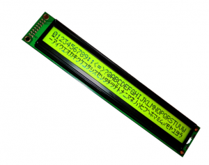Cheap PriceList for 1024×600 Lcd Module -