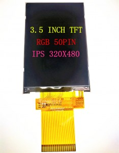 Well-designed Monitor Tft Lcd -