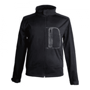 Cheapest Price Softshell Fishing Jacket -