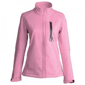 Soft-shell JACKET DFS-05