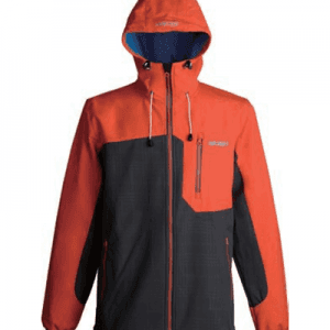 PriceList for Waterproof Breathable Softshell Jacket -