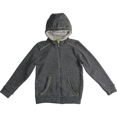 Competitive Price for Uniform Winter Jacket -