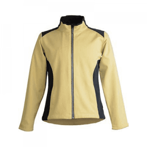 SOFT-SHELL JACKET DFS-08